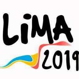 Lima, sede de los Juegos Panamericanos 2019, clasificatorio a Tokio 2020 | Mundo Handball