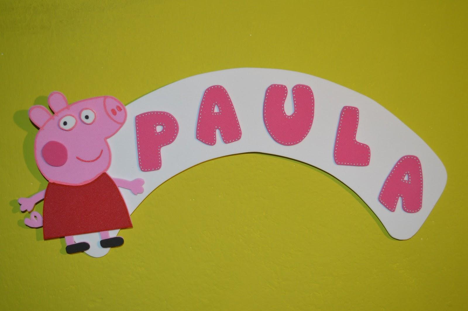 El siguiente es para un chico, para Raul, y su dibujo favorito