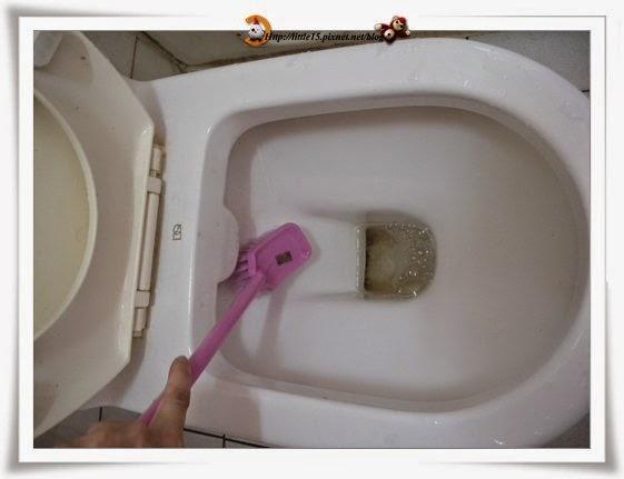 Como tener tu cuerpo sano descubre c mo limpiar el ba o - Productos para limpiar el bano ...