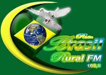Blog da Rádio Brasil Rural.