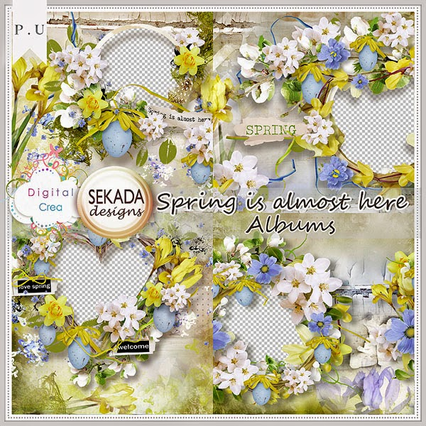 http://digital-crea.fr/shop/sekada-designs-c-155_179/spring-is-almost-here-album-p-16292.html#.U0bxzldSGnc