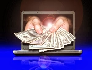 How To Quick Cash Payday Loan Is For Instant Cash Help