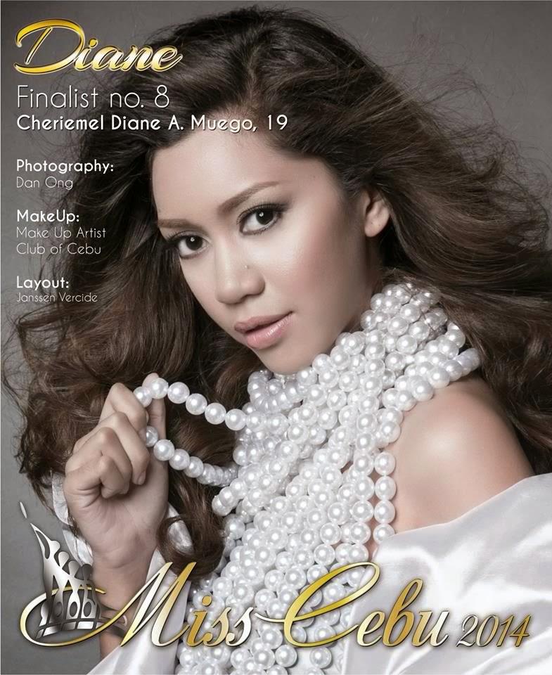 Miss-Cebu-2014-Candidate-8