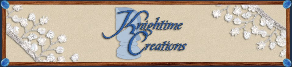 Knightime Creations