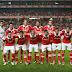 Bayern perdeu tudo o ano passado! E este ano tem quase tudo ganho. Será que para o ano será o Benfica?