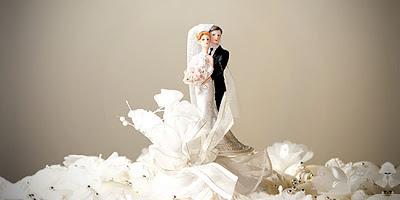 Pacaran atau Menikah ?