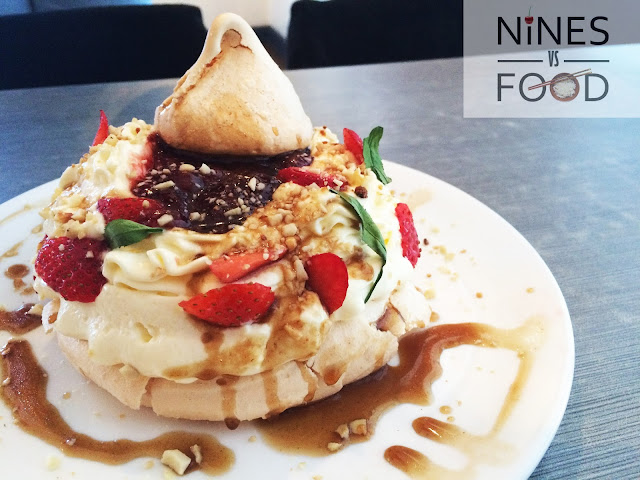 Nines vs. Food - Lola Cafe Tomas Morato-16.jpg