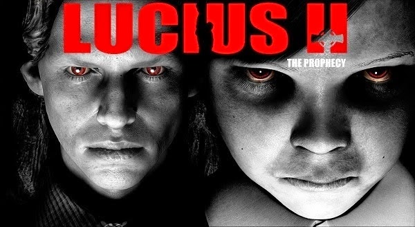 Lucius 2 Working Free