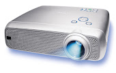 KAMI MEMERLUKAN LCD PROJECTOR