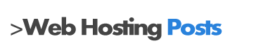 Web Hosting Posts
