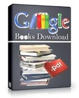 http://1.bp.blogspot.com/-0qBAYI0N8hU/TYjO2zoDI3I/AAAAAAAAAM4/Ez9AoXuE4fw/s320/Portable-Google-Books-Download-v%2B3.0.1.309.jpg