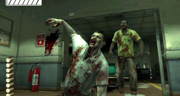 the house of the dead 3 game free download for pc