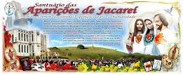 www.mensageiradapaz.org