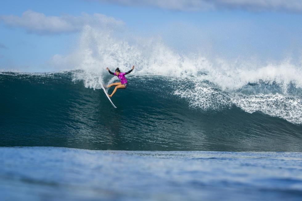 9 Malia Manuel HAW 2015 Target Maui Pro Fotos WSL Kelly Cestari