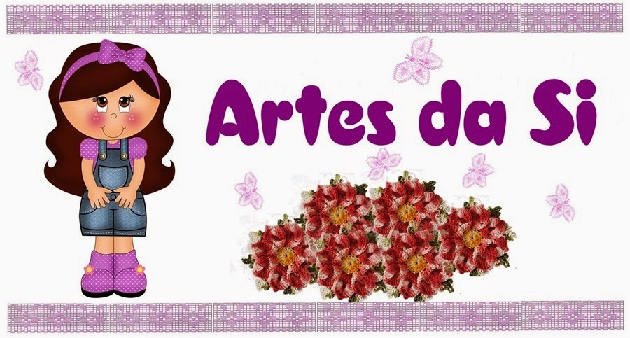 ARTES DA SI