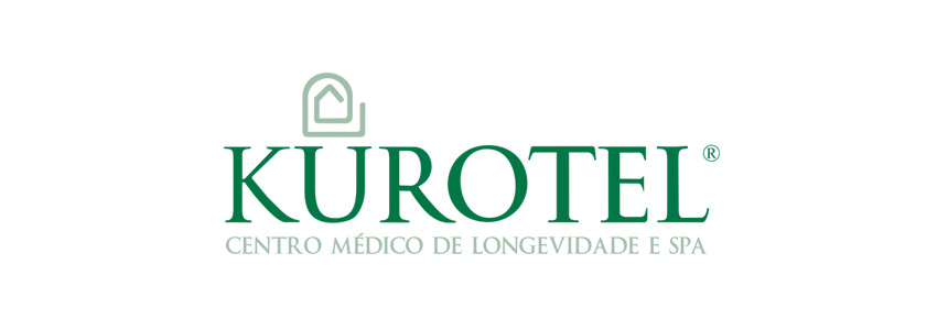 Kurotel - Centro Mdico de Longevidade e Spa