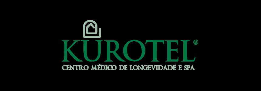 Kurotel - Centro Médico de Longevidade e Spa