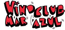 web oficial club