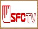 Sevilla Fc Television Online