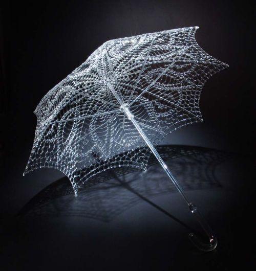 robert mickelson esculturas de vidro