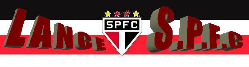 LANCE S.P.F.C
