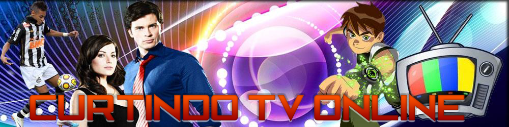 Ver Tv Online Gratis - [CTV] - Assistir Tv Online - Tv AO Vivo - Tv Gratis