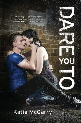 http://datesbooks.blogspot.com/2013/06/book-review-dare-to-you-by-katie-mcgarry.html