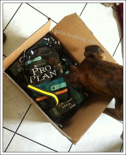PRO PLAN® Puppy Original