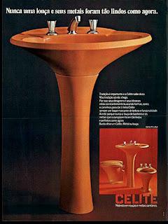 década de 70. os anos 70; propaganda na década de 70; Brazil in the 70s, história anos 70; Oswaldo Hernandez;