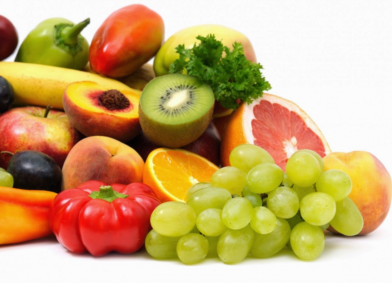 Αποτέλεσμα εικόνας για Φρέσκα εποχιακά φρούτα