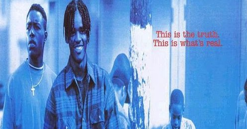 an analysis of menace 2 society Download menace ii society 1993 1080p movie download hd popcorns, direct download 720p 1080p high quality movies just in single click from hdpopcorns.
