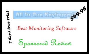 all-in-one-keylogger-best-computer-monitoring-software