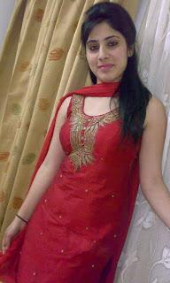 desi girl | wallpapers | images | photos | pics | hot desi local girls college girls paki desi girls uk desi g191