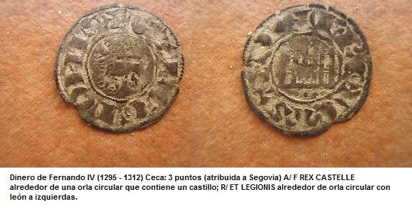 I Concurso SOLIDARIO Mejor Moneda Medieval 2011. Sorteo