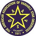 Observación de Variables