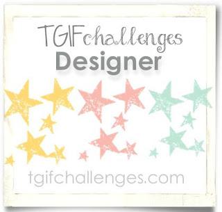www.tgifchallenges.com
