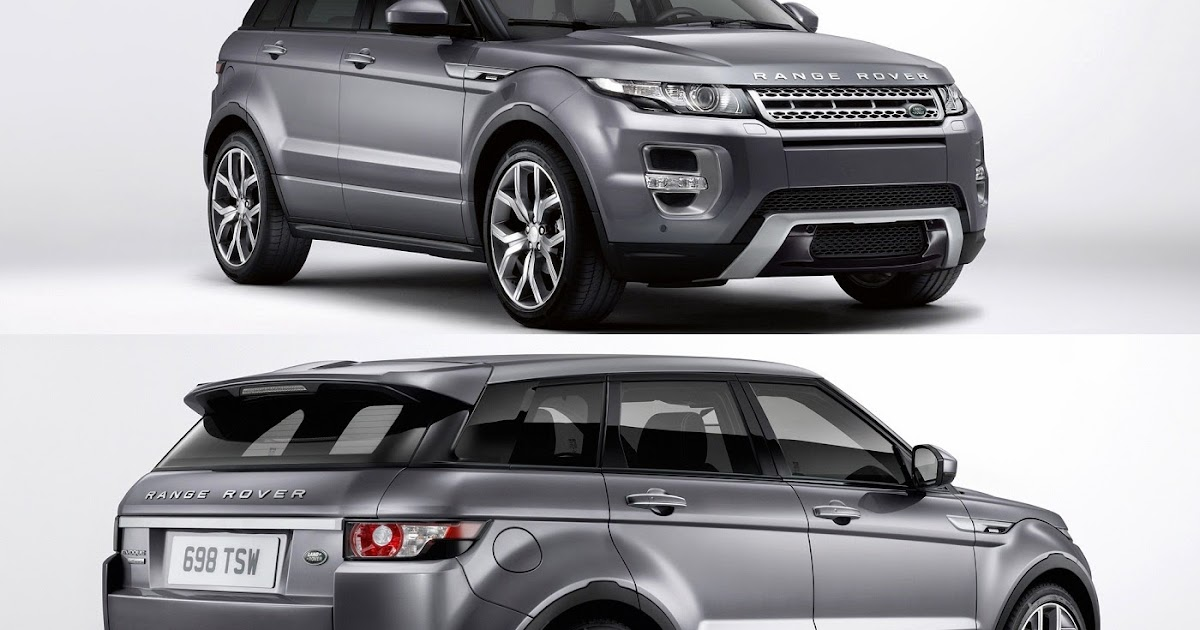 car reviews new car pictures for 2018 2019 2015 range rover evoque autobiography 2 0l turbo. Black Bedroom Furniture Sets. Home Design Ideas