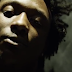 "Video:  Scotty ATL ""NEVASWITCHUP"""