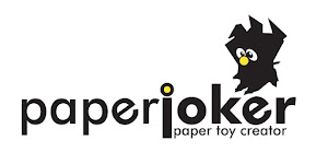 paperjoker