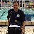 «Από την ΑΝΑΠΛΑΣΗ στο Μόντρεαλ πετά με χρυσές προσδοκίες ο παραολυμπιονίκης Γιάννης Κωστάκης»