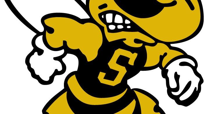 Meac Swac Sports Main Street Wvsu Yellow Jackets Picked