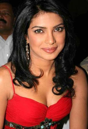 hot images of priyanka chopra in bikini. Priyanka Chopra's Photos. Posted by smaooz