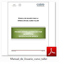 https://www.scribd.com/doc/273932689/Manual-de-Usuario-curso-taller-pdf#fullscreen=1