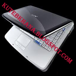 Acer Aspire 5920 drivers
