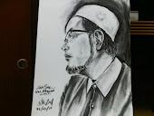 Pak Su