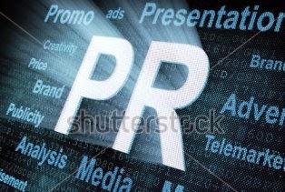Manajemen Media Online untuk Humas