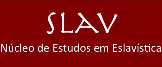 SLAV - Núcleo de Estudos em Eslavística