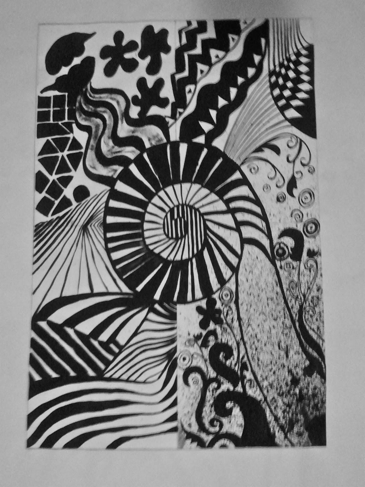 Line Composition Design : Anim r d design abstract composition