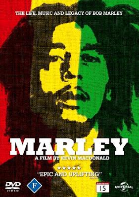 Filme Poster Marley DVDRip XviD & RMVB Legendado