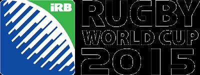 RWC Rugby world cup 2015